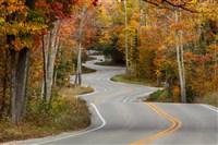 Autumn-Adventures-in-Door-County