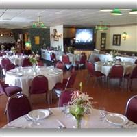 Supper Club - Altona SC