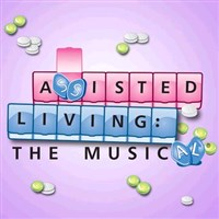 Assisted Living: The Musical