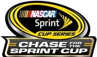 2017 NASCAR Chicagoland Speedway