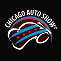 Chicago Auto Shows 2018