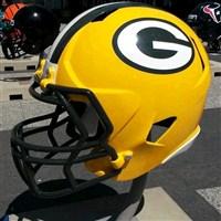 Packers vs Titans in Nashville