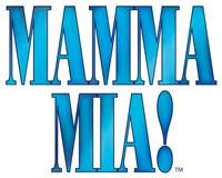 Mama Mia Circa 21
