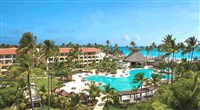 Punta Cana All-Inclusive