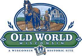 Old World Wisconsin