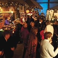 Christmas Markets Osthoff Resort
