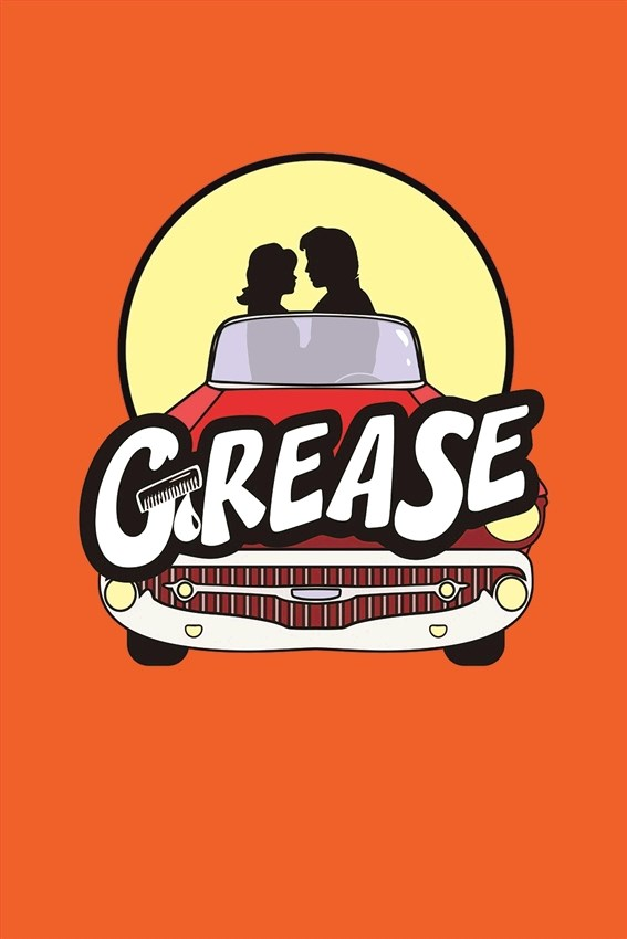 Grease at the Fireside