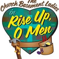 Rise Up O Men Circa 21