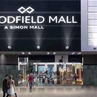 Woodfield Shopping Days