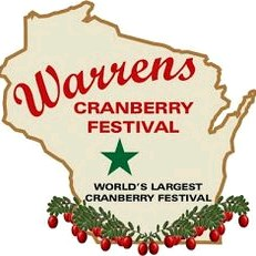 Cranberry Fest 2019
