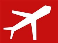 Fly-Away