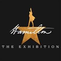 Hamilton The Exhibition