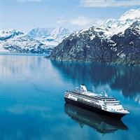 Alaska Yukon &  Denali 2019
