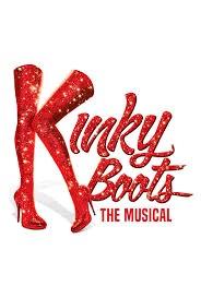 Kinky Boots Circa 21