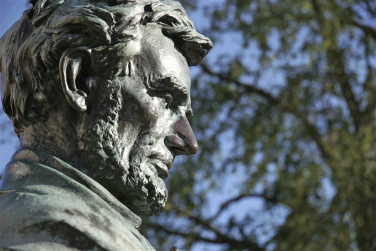 Lincolns Life