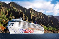 Hawaiian Cruise 2020