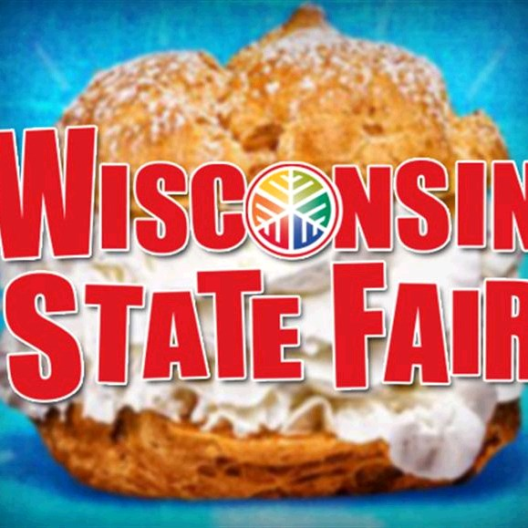 Wisconsin State Fair 2019